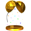 Trofeo de Piñata SSB4 (3DS).png