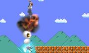 Salto propulsado (2) SSB4 (3DS).png