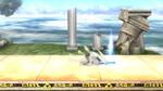 Medusa (2) SSB4 (Wii U).png