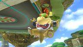 Indefensión Bowsy SSB4 (Wii U).jpg