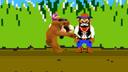 Wild Gunman (1) SSB4 (Wii U).png