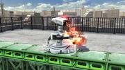 Gyro abrasador (1) SSB4 (Wii U).png