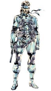 Solid Snake MGS2.jpg