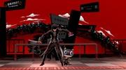 Burla lateral de Joker (1) Super Smash Bros. Ultimate.jpg