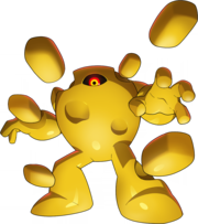 Yellow Devil MMX DiVE.png