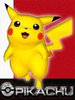 Pikachu SSBM.jpg