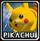 Pikachu SSBM (Tier list).png