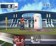 Béisbol Smash SSBB.jpg