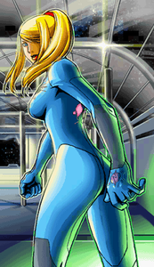 Samus Zero Metroid Zero Mission.png