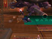 Indefensión Meta Knight SSBB (2).jpg