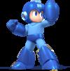 Mega Man SSB4.png
