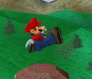 Ataque normal de Mario (3) SSBM.png