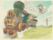 Tren de los Dioses Spirit Tracks (2).png