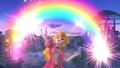 Movimiento desconocido de Peach SSB4 (Wii U).jpg