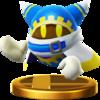 Trofeo de Maglor SSB4 (Wii U).png
