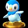 Trofeo de Piplup SSB4 (Wii U).png