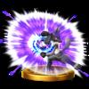 Trofeo de Lucario (alt.) SSB4 (Wii U).png