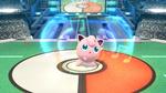 Vozarrón SSB4 (Wii U).png