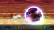 Capa antiescudos (1) SSB4 (Wii U).png