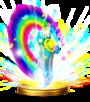 Trofeo de la Gran espada SSB4 (Wii U).png