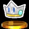 Trofeo de Tina SSB4 (3DS).png