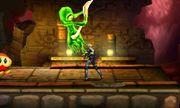 Ocultis (1) SSB4 (3DS).jpg