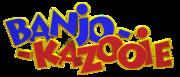 Logotipo Banjo-Kazooie.png