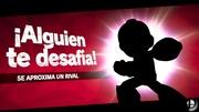 Pantalla de desbloqueo Mega Man SSBU.jpg