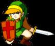 Espíritu de Link (The Legend of Zelda) SSBU.png