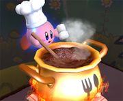 Chef Kirby SSBB.jpg