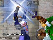 Créditos Modo Aventura Zelda-Sheik SSBM.jpg