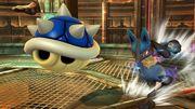 Caparazon Azul en SSB4 (Wii U).jpg