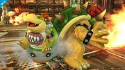 Bowsy y Bowser en la Pirosfera SSB4 (Wii U).jpg