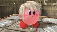 Daraen-Kirby 1 SSB4 (Wii U).jpg