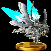 Trofeo de Cara Némesis SSB4 (Wii U).png