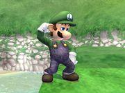 Pose de espera Luigi SSBB (1).jpg