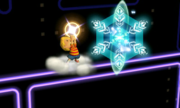 Lucas usando Hielo PSI en SSB4 (3DS).png