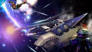 Landmaster de Falco SSB4 (WiiU).jpg