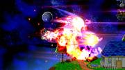 Mario Final (2) SSB4 (Wii U).png