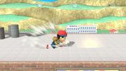 Fuego PSI (1) SSB4 (Wii U).png