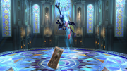 Sustituto (2) SSB4 (Wii U).png