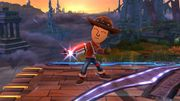 Burla 1 Tirador Mii (1) SSB4 Wii U.jpg