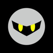 Meta Knight ícono SSBU.png