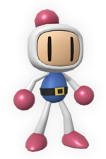 Bomberman SSBU.png