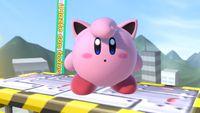 Jigglypuff-Kirby 1 SSBU.jpg