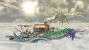 Indol en Mar de nubes de Alrest SSBU.jpg