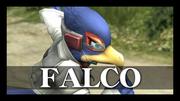 Falco (ESE) SSBB.png