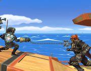 Link oscuro usando su Clawshot SSBB.jpg
