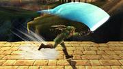 Ataque rápido Link SSBB.png