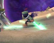 Prímido espadachín atacando (3) ESE SSBB.png